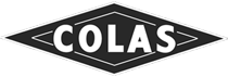 LOGO_colas_NB