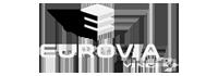 Eurovia_B
